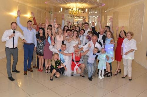 Организация праздников Минск | студия Впечатление